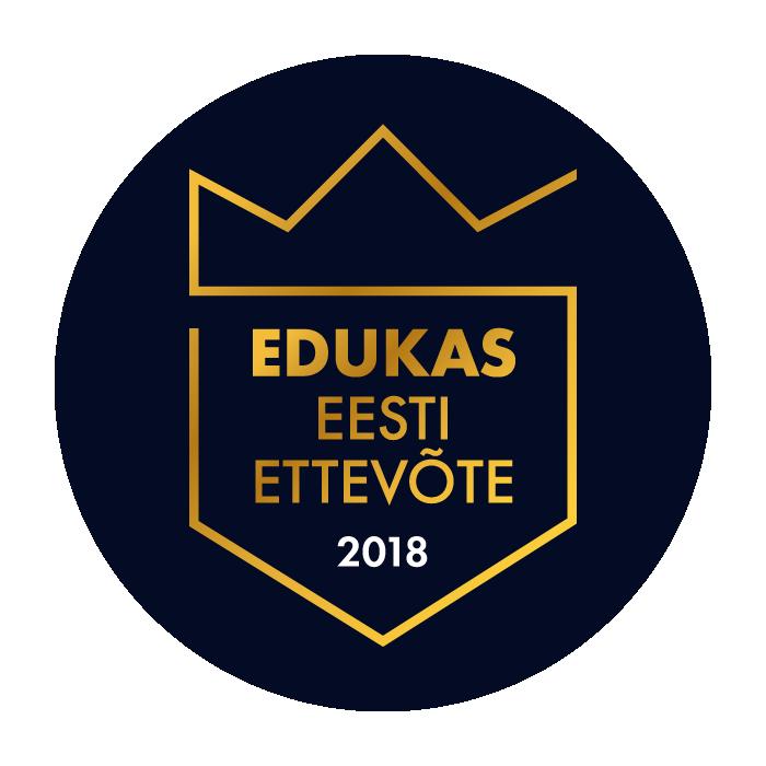 _EEET2018 standard_logo