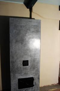 IMG 1353 (4)
